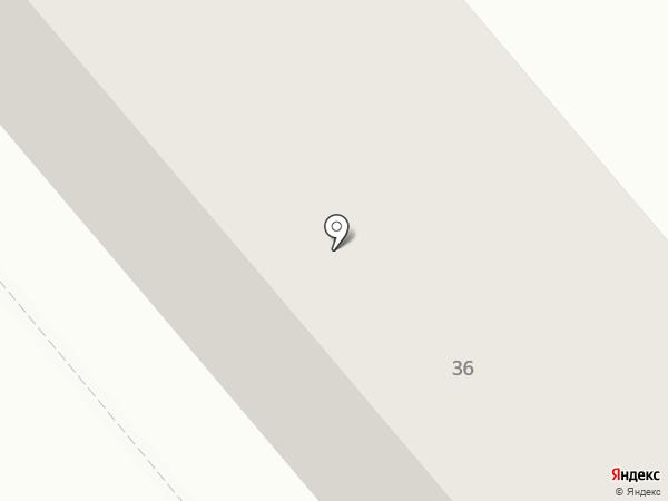 ГастрономчикЪ на карте Ессентуков