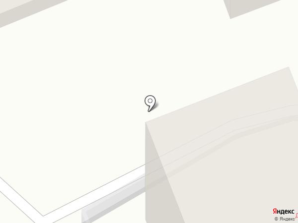 Vita на карте Ессентуков