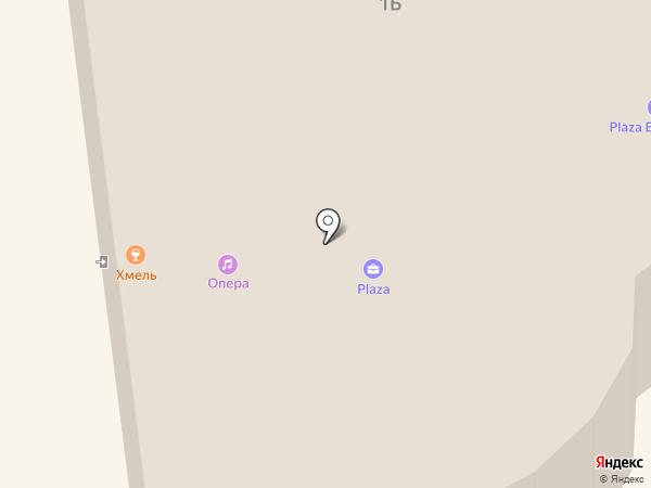 Family на карте Ессентуков
