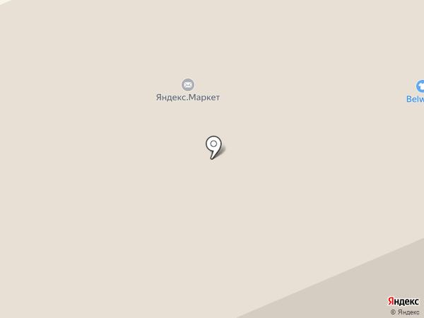 Телефон.ру на карте Ессентуков