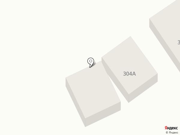 Дог-Клуб-Сервис на карте Ессентуков