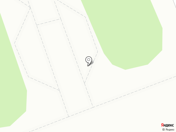 Точка доступа на карте Ессентукской