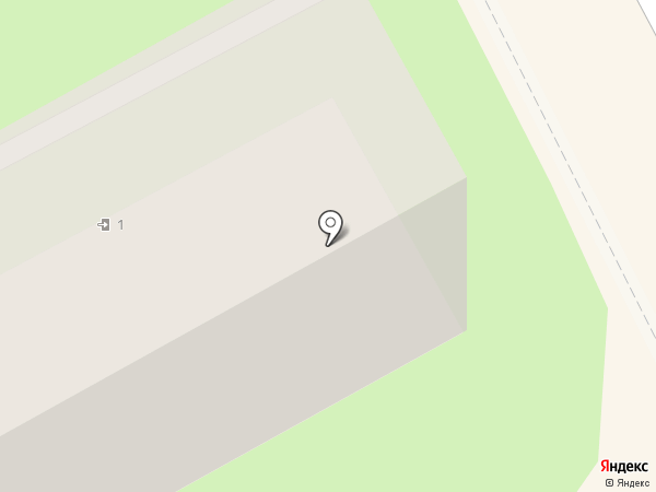 Федеральная кадастровая палата Росреестра по Стравропольскому краю, ФГБУ на карте Ессентуков