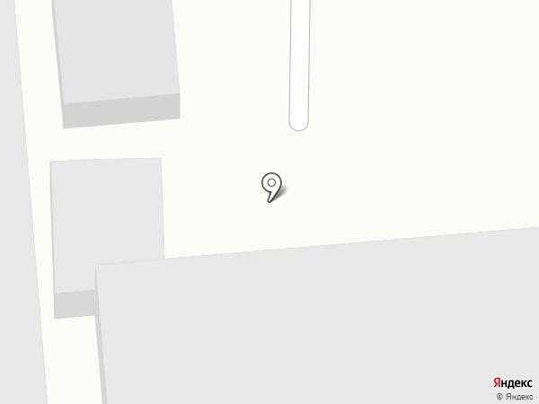 Salamander на карте Лермонтова