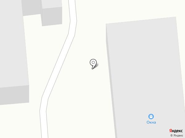 insidemag.ru на карте Лермонтова
