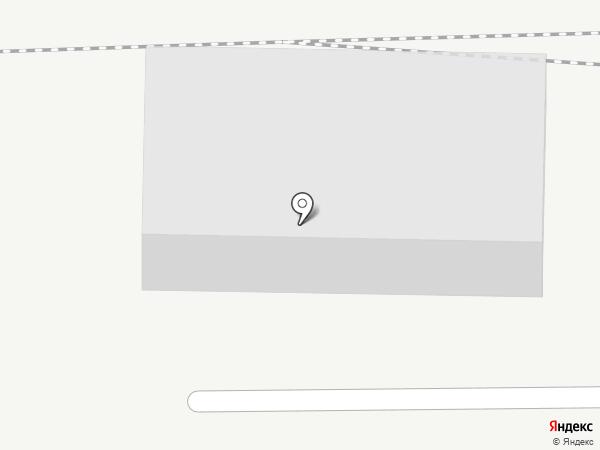 Торговая компания на карте Пятигорска