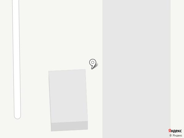 Линолеум, Ковролин, Ковры на карте Пятигорска