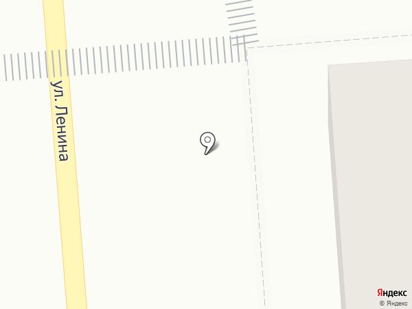 Эстел на карте Лермонтова