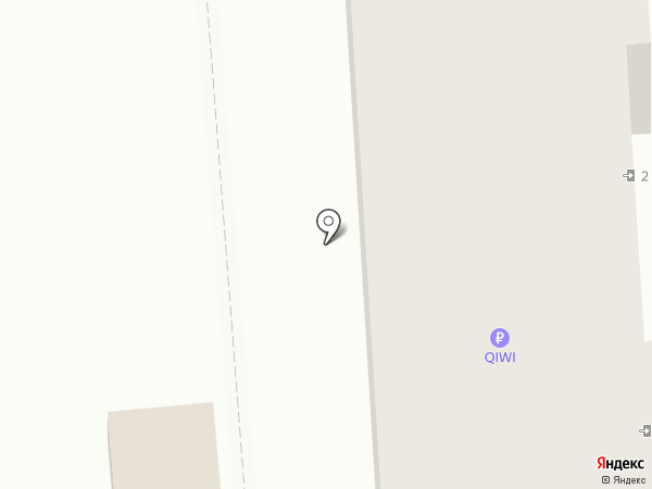 Стиль на карте Лермонтова