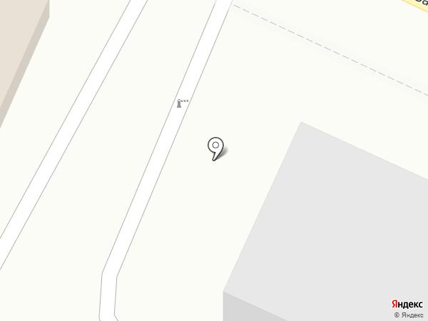 Прогресс на карте Лермонтова