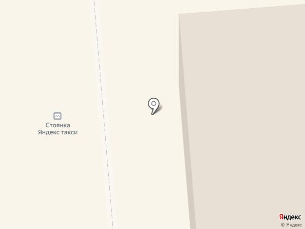 Новый на карте Лермонтова