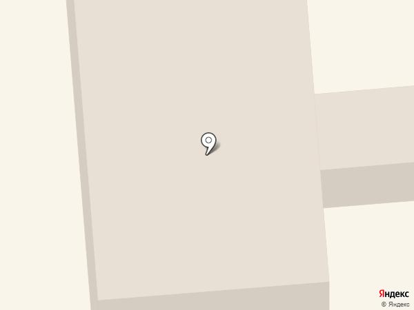 Фотостудия на карте Лермонтова