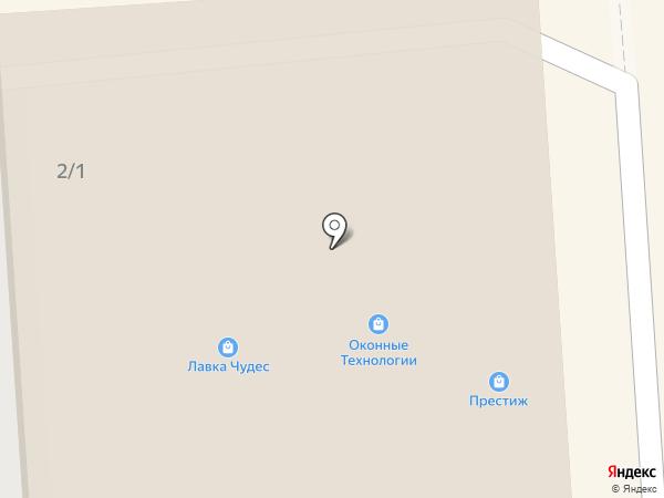 Искушение на карте Лермонтова
