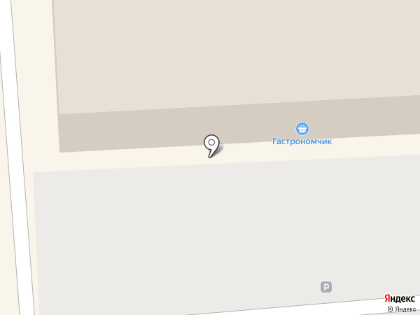 Банкомат, Ставропольпромстройбанк, ПАО на карте Лермонтова