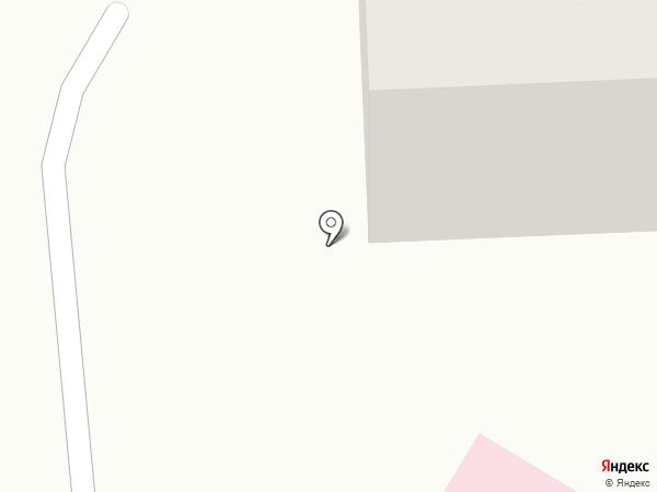 Дент Лайн КМВ на карте Лермонтова