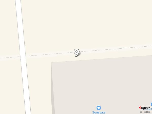 Зоомагазин на карте Лермонтова