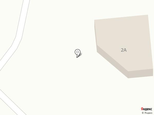 Панорама на карте Лермонтова