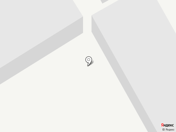 Старт на карте Пятигорска