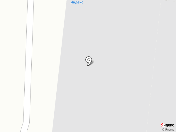 Глория на карте Железноводска