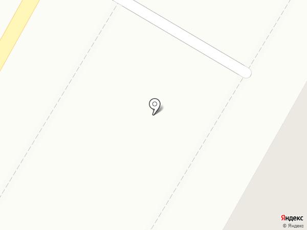 Все для мам и детей на карте Железноводска