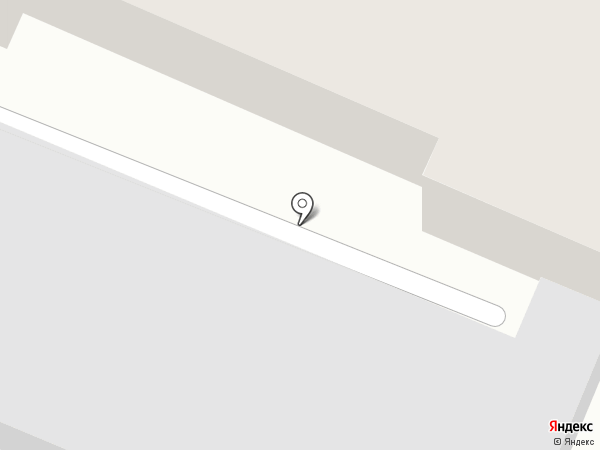 Сауна на карте Железноводска
