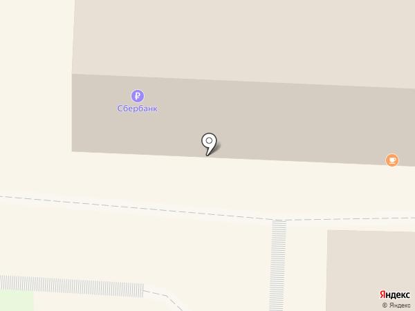 Центр молодежных проектов города-курорта Железноводска, МБУ на карте Железноводска