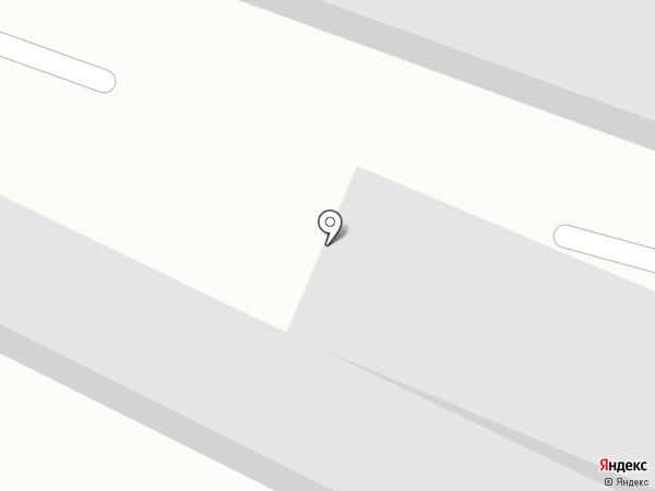 PDR-AUTO на карте Пятигорска
