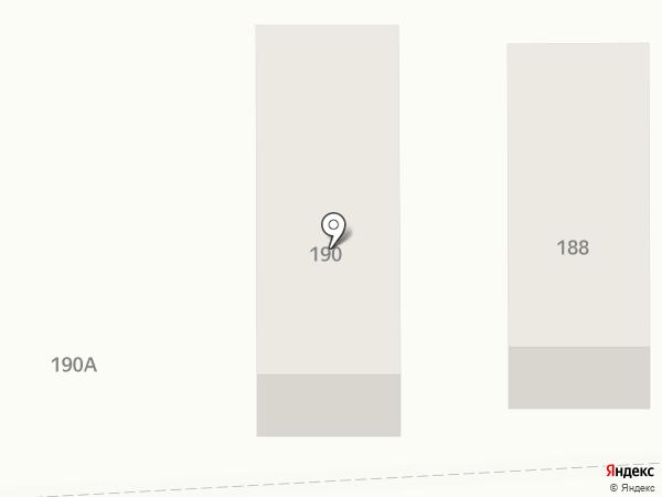 Мастерская по ремонту швейных машин на карте Пятигорска