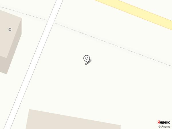 Союзпечать на карте Пятигорска