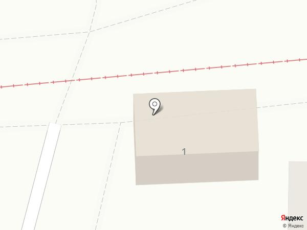Маленькая Япония на карте Пятигорска