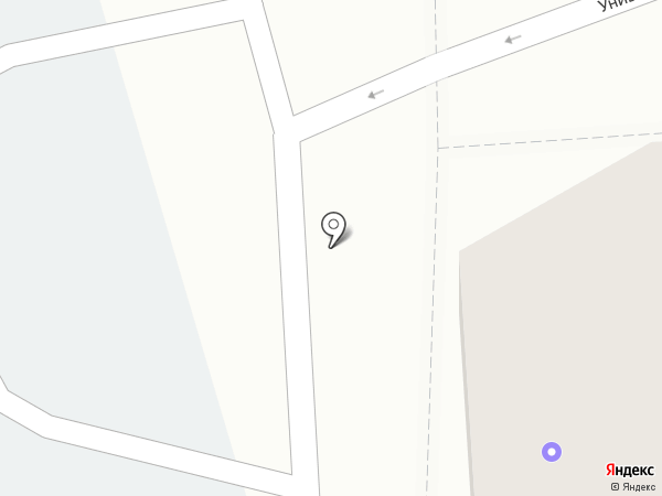 Все для свадьбы на карте Пятигорска