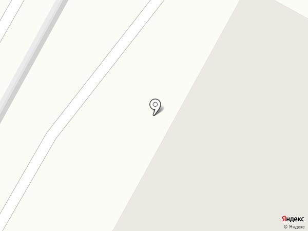Прайм Займ на карте Пятигорска