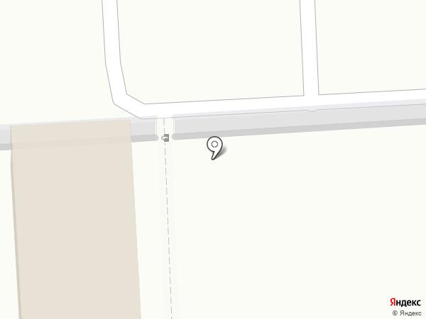 WatchКМВ на карте Пятигорска