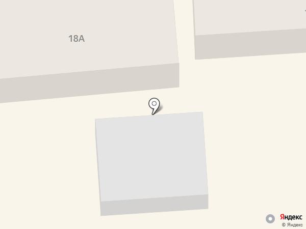 Центр доктора Бубновского на КМВ на карте Пятигорска