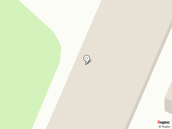 Фейерверки на карте Железноводска