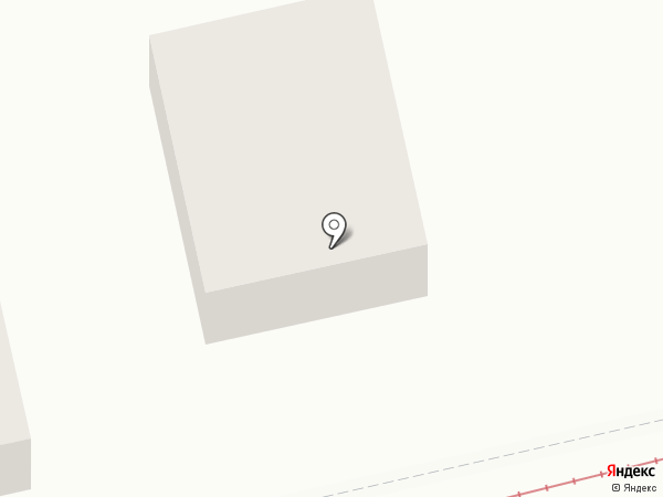 НеоМед-КМВ на карте Пятигорска