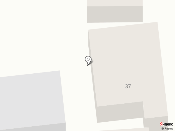 777 на карте Железноводска