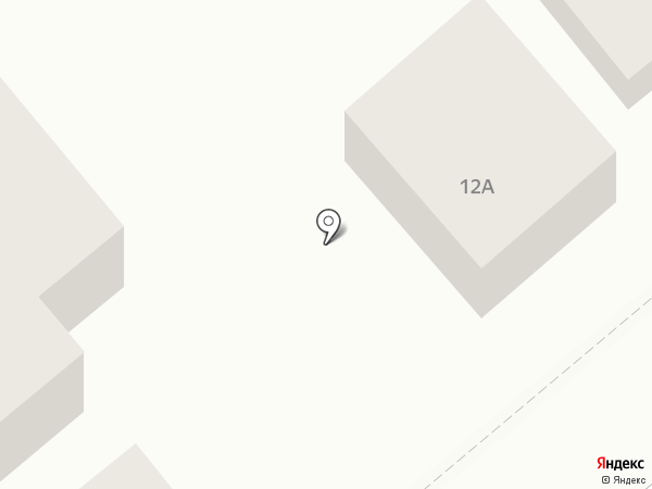 Косметологический обучающий центр Анжелики Золотовой на карте Пятигорска