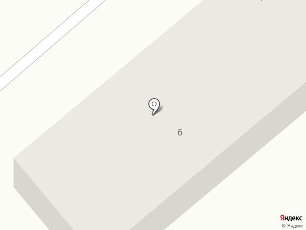 Аптека на карте Железноводска