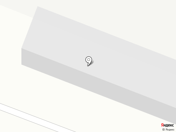 Япон-Авто на карте Железноводска