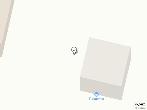 Гиро Мания на карте Железноводска