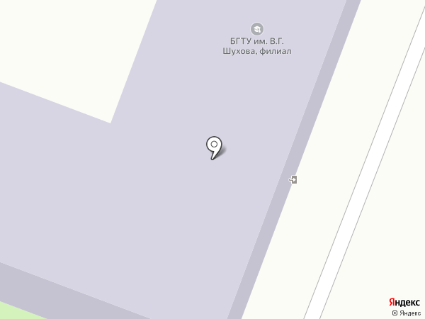 Банкомат, Сбербанк, ПАО на карте Минеральных Вод