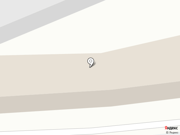 Светлана на карте Горячеводского