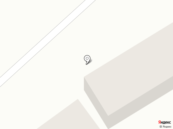 Магазин семян для рассады на карте Горячеводского