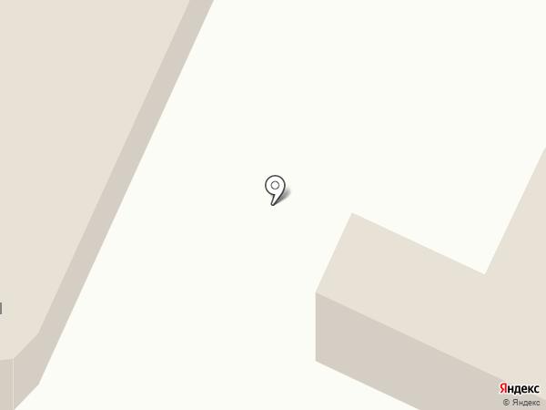 МИД РФ на карте Минеральных Вод