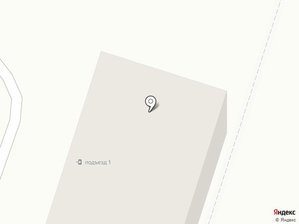 Минбанк, ПАО на карте Минеральных Вод