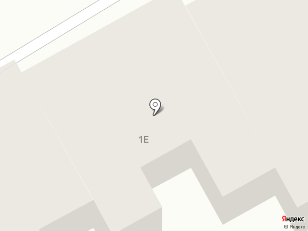 Ваш дом на карте Железноводска
