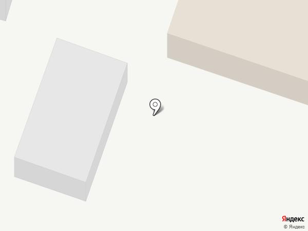 СТРОЙ-СЕРВИС на карте Минеральных Вод