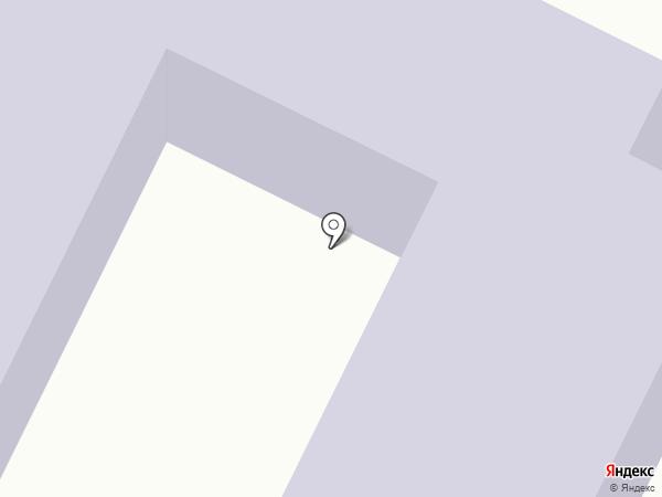 Ростовский государственный университет путей сообщения на карте Минеральных Вод