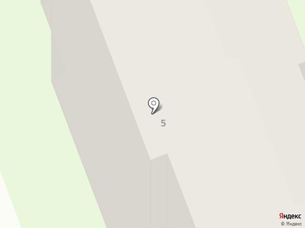 Oriflame на карте Дзержинска